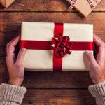 Idei de cadouri pentru Crăciun